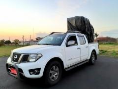 Atcl transportes de cargas leves e mudanças - foto 16