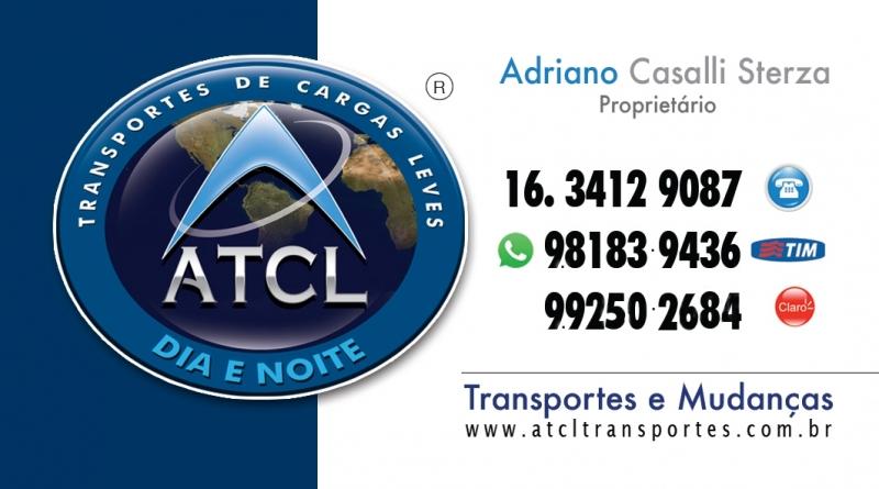 Transportadora Carretos em São Paulo | WK CARRETOS