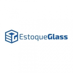 Estoqueglass vidraçaria online   porta de vidro, janela de vidro, box banheiro - foto 24
