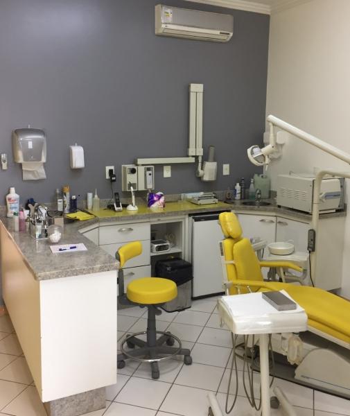 Melhor Clinica Odontologica de Uberlandia