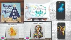 Azulejos personalizados em curitiba