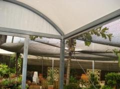 Mini-garden plant-tec