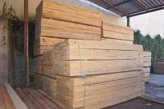 Tabua de Pinus