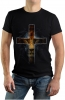 JGstylus - Camiseta Evangelica Personalizada