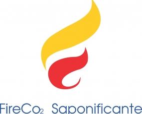FIRECO2 SAPONIFICANTE