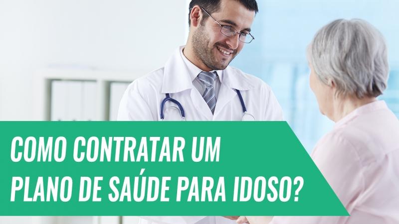 PLANO DE SAÚDE SÊNIOR HOSPITAL ADVENTISTA SILVESTRE RJ