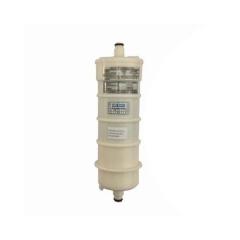 CG Tec - Filtros Europa(Distribuidor Autorizado)  - Foto 4