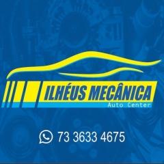 Oficina mecânica em ilhéus apresenta uma grande agilidade na execução dos serviços, conta com uma equipe de profissionais que avaliam cuidadosamente cada item, informa o cliente sobre os serviços que serão executados e trabalha a partir de informações técnicas. - email:ilheusmecanica@bol.com.br r. dos maçons, 812 - tapera. ilhéus - ba, 45.651-152 73 3633 4675/ 73 99133 4636 - visite nossa página. - https://uniaodemarca.wixsite.com/uniaodasoficinas/post/ilh%c3%a9us-mec%c3%a2nica-oficina-mec%c3%a2nica-em-ilh%c3%a9us