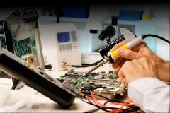 Assistência técnica em ilhéus. -  vendas em informática  segurança eletrônica -  informaster - instalação e manutenção.- lan house - papelaria  acessórios para celular e tv a cabo  - manutenção de computadores contamos com um time de especialistas com ampla experiência em manutenção empresarial e residencial. - .73 3639 - 2820  /  9 8859 - 4003  /  9 9114 - 5156 zap  -  e-mail: in_formaster@hotmail.com     resp. lucas  atendemos a domicílio.  -  rua da linha nº 798, barra - ilhéus-ba.  visite nossa página. -  https://uniaodemarca.wixsite.com/destakempresarialbr/post/informaster-assist%c3%aancia-t%c3%a9cnica-e-vendas-em-inform%c3%a1tica-seguran%c3%a7a-eletr-lan-houser-em-ilh%c3%a9us