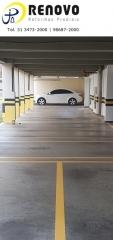 Pintura de Garagem e demarcação de vagas e faixas em condomínios empresas prédios em Belo Horizonte e Região | Grande Belo Horizonte | Região Metropolitana de BH | Conservação da garagem | Conservação da pintura da garagem | Conservação da vagas de garagem | Conservação do piso da garagem | Conservação das paredes da garagem | Conservação e manutenção da garagem | Conservação da garagem Condomínio BH | Conservação da pintura da garagem Condomínio BH | Conservação da vagas de garagem Condomínio BH | Conservação do piso da garagem Condomínio BH | Conservação das paredes da garagem Condomínio BH | Conservação e manutenção da garagem Condomínio BH | Garagem dos condomínios uma área que também pede manutenção e cuidados constantes | Reforma do salão de Festas de condomínio BH | Pintura do salão de Festas de condomínio BH | Revitalização do salão de Festas de condomínio BH | Reformas e pintura em garagem BH | Reparos e Reformas em garagem BH | Revitalização de garagem BH | Pintura de manutenção em garagem BH | Pintura em garagem BH | Reforma garagem condomínio BH | Reforma Garagens e Pilotis BH | Reformas e pintura em garagem de prédios BH | Reformas em Garagem de prédios BH | Reparos e Reformas em garagem BH | Revitalização de garagem BH | Pintura Garagens e Pilotis BH | Pintura em garagem BH | Pintura de manutenção em garagem BH | Serviços de melhorias e adequação de garagem BH | Pintura de Garagem | Pintura de Garagem BH | Pintura de Garagem Contagem | Demarcação de piso para estacionamento BH | Demarcação de piso para estacionamento condomínio BH | Serviços Pintura de Faixas e Vagas para Estacionamento BH | Sinalizações de Estacionamento condomínio BH | Empresa de Demarcação de Estacionamento condomínio BH | Empresa de Demarcação de Estacionamento prédio BH | Empresa de Demarcação de Estacionamento BH | Empresa Que Faz Demarcação de Vagas Estacionamento do Prédio BH | Empresa Que Faz Demarcação de Vagas Estacionamento Condomínio BH | Empresa Que Faz Demarcação de Vaga