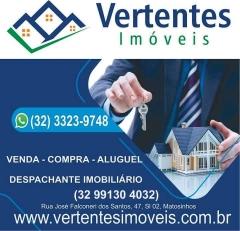 Imobiliaria Sao Joao Del Rei com todos os serviços que você necessita para comprar sua casa.