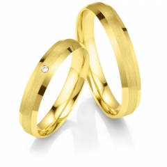 Aliancas-de-casamento-gyn