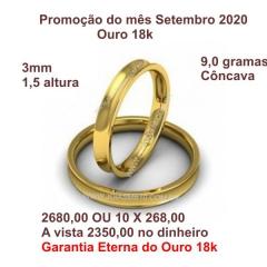 Aliancas-de-ouro-goiania-go