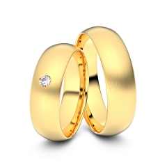 Aliancas-de-ouro-18k-em-aparecida-de-goiania-go
