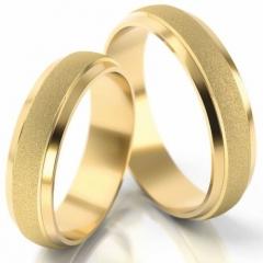 Aliancas-de-casamento-centro-goiania-go