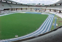 Mangueirão - estádio estadual jornalista edgar augusto proença