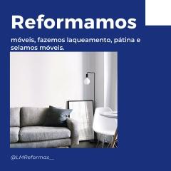 LM Reformas