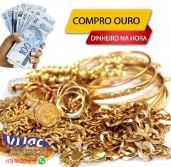 Mais Informações acesse: http://vijac.com.br/vijac---comercio-de-ouro ou pelo Whatsapp (13) 99725-1749