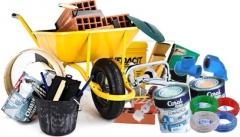 Materiais para construção,  mara - lubrificantes & baterias em ilhéus. categorias de produto - acabamento, decoraÇÃo, ferramentas, louÇas e sanitários, luminárias, material bruto, material elétrico, material hidráulico, metais, móveis, oferta do mÊs, utilidades, portas e janelas, tintas e acessórios, venha visitar nossa loja e conhecer = 73 9 8822-5705 zap 3639-0452 = mara materiais para construção, lubrificantes & baterias em ilhéus. oferece tudo o que você precisa para construir, reformar e decorar com toda a funcionalidade que você e sua família merecem. a loja conta com uma infinidade de produtos para te proporcionar a casa dos sonhos.aceitamos todos os cartões.