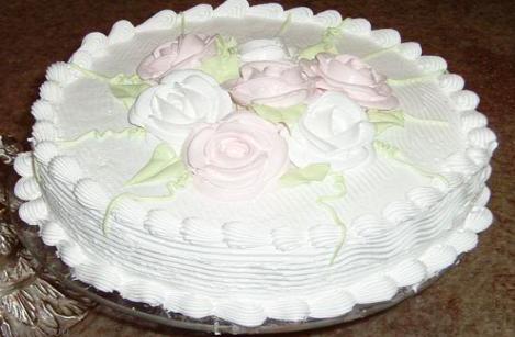 Casamentos e datas especiais
