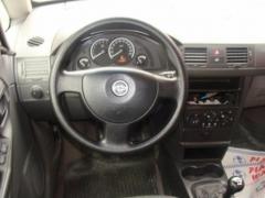 Chevrolet meriva joy 1.8 e