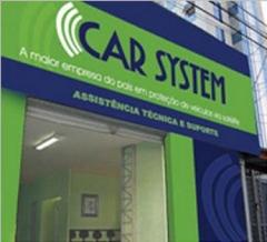 Cetec - centro técnico