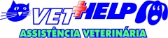 Vet help assistência veterinária