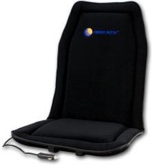 Kenkodrive vibrato - assento massageador automotivo