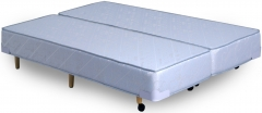 Cama-box (base) kenko patto
