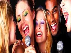 Cdvideoke - 60 mil músicas videoke / karaoke / dvdoke