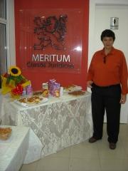 Nossos agradecimentos a Meritum cursos jurídicos pelo espaço cedido .