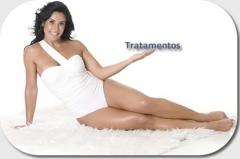 Fotos de sheila carvalho - imagem da empresa