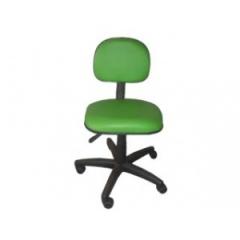 Cadeira giratória 1