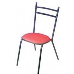 Cadeiras divesas modelos variados
