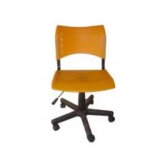 Cadeira giratória 2