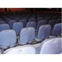 Auditório 02