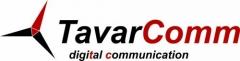Comunicação digital tavarcomm
