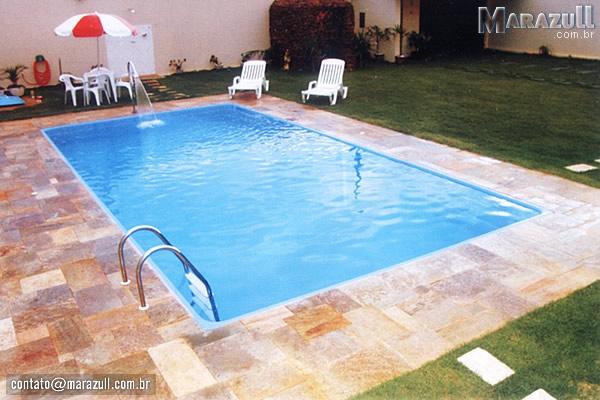Foto piscinas de fibra for Piscinas de fibra instaladas