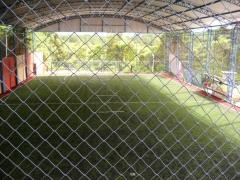 Show de bola locaÇÃo de quadras de futebol sintética e salÃo - foto 5