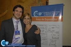 Dr. Marco Olyntho como palestrante em Congresso da USP
