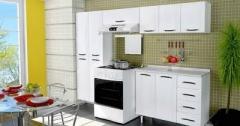 Cozinha eclipse top - colormaq