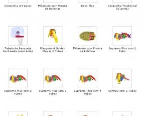 Prolar Brinquedos & Papelaria