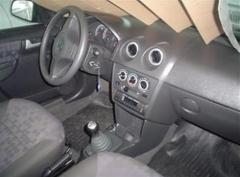 Chevrolet prisma 1.4 mpfi joy 8v econo.flex 4p manual 2007/2008