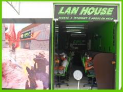 Cpu d+ informática e lan house - foto 4