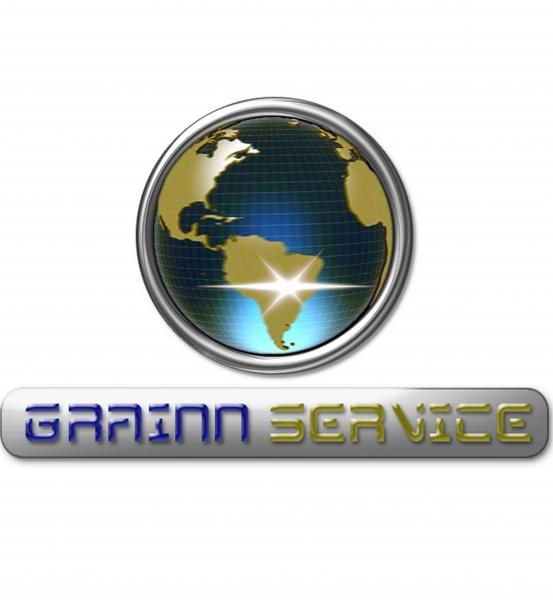 Grainn Service Ltda.