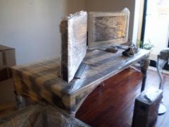 Transportadora tonini mudanÇas e guarda-móveis - foto 19
