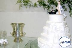Casamentos - recife