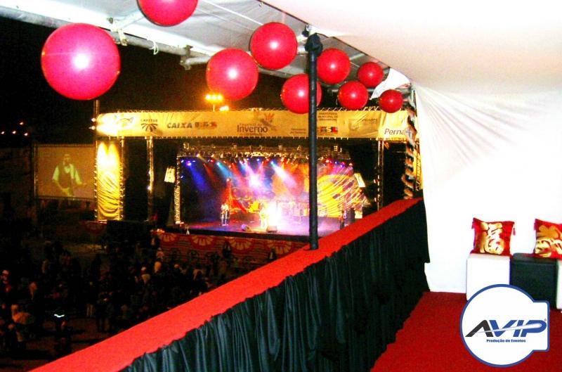 De Eventos  Buffet, Decoração, Som, Vídeo, Festas E Eventos