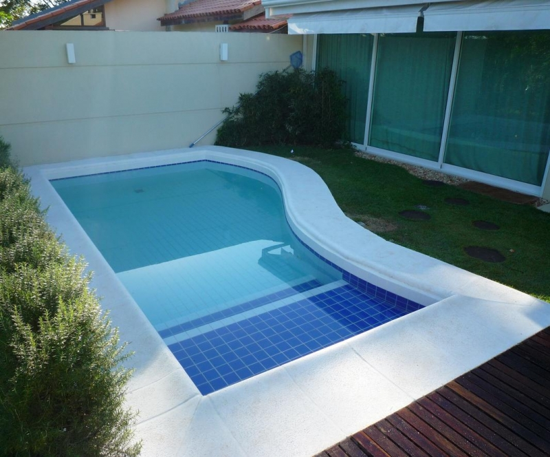 Planeta agua piscinas - Fotos piscinas ...
