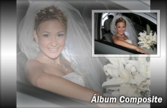 álbum composite